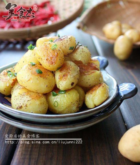 椒盐小土豆CZ.jpg