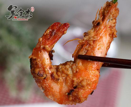 蒜香金沙虾Ru.jpg