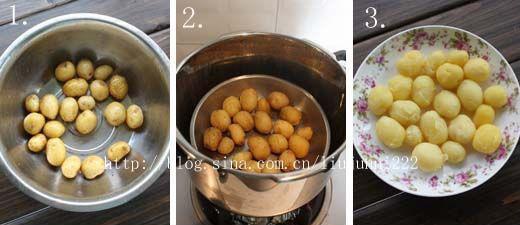 椒盐小土豆xy.jpg
