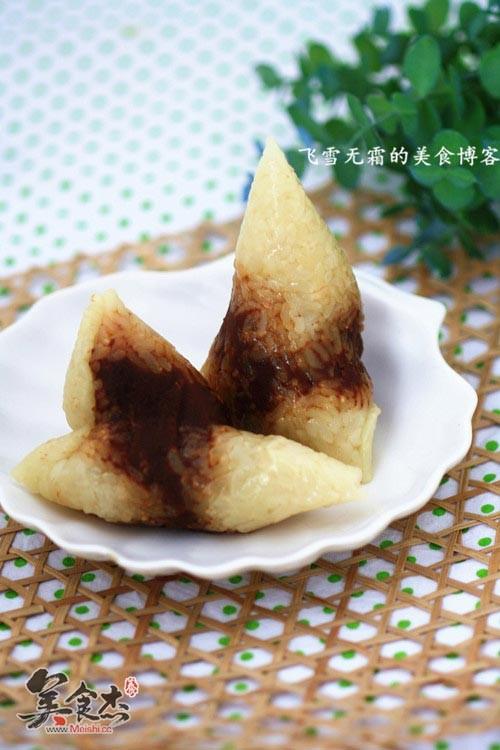 豆沙粽子jd.jpg