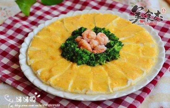 金沙虾球豆腐Bb.jpg
