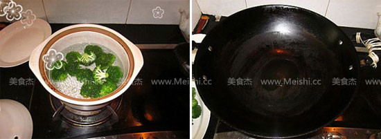 金沙虾球豆腐qU.jpg