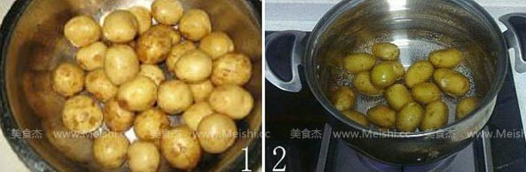 香蒜孜然小土豆CS.jpg