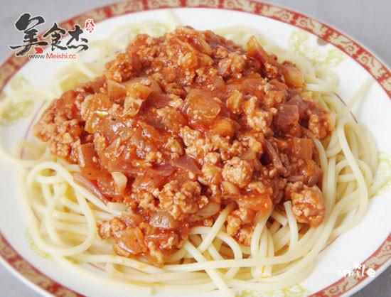 番茄肉醬意大利面Xr.jpg