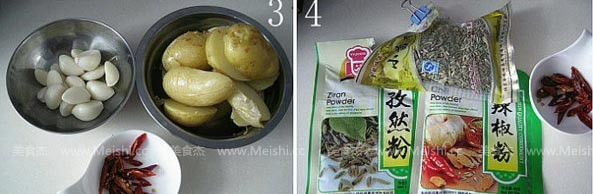 香蒜孜然小土豆Ub.jpg