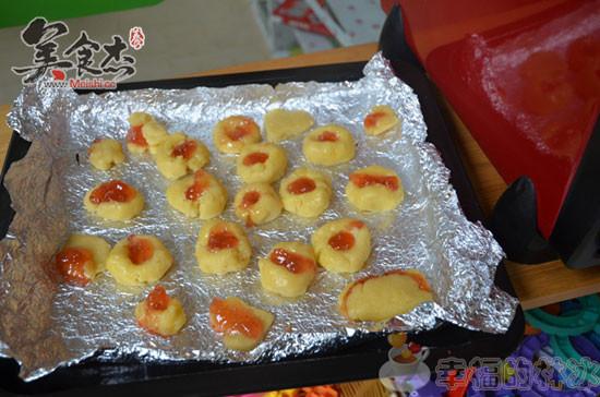 造型饼干cR.jpg