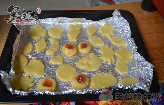 造型饼干yE.jpg