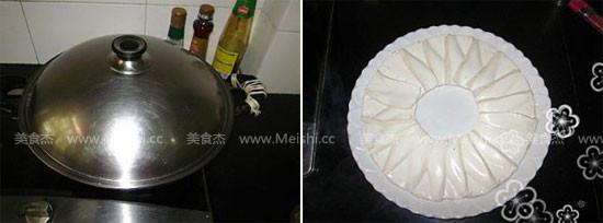 金沙虾球豆腐MT.jpg
