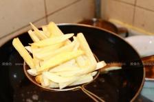 炸薯条lL.jpg