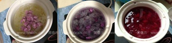 紫薯银耳汤Ss.jpg