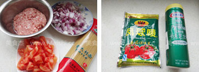 番茄肉醬意大利面Cl.jpg