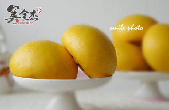 牛奶南瓜馒头AV.jpg