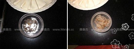 金沙虾球豆腐Tc.jpg