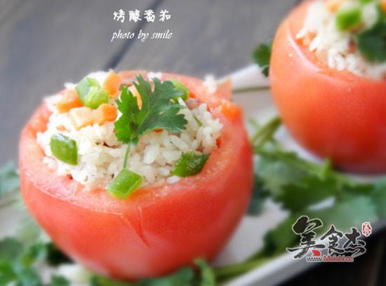 烤酿番茄oc.jpg