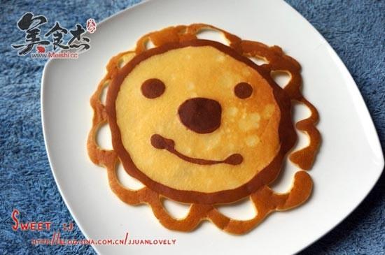 卡通奶香煎饼xb.jpg