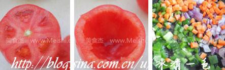 烤酿番茄Ow.jpg