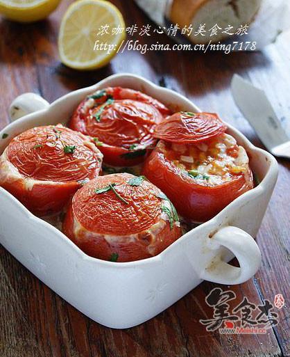 奶酪香烤番茄盅Pu.jpg
