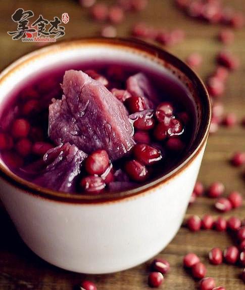 红豆紫薯甜汤Wn.jpg