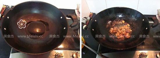 照燒雞肉土豆飯HC.jpg