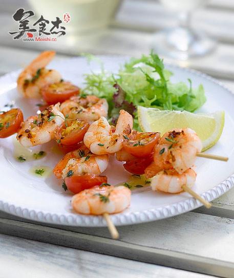 鲜虾番茄烤串Un.jpg