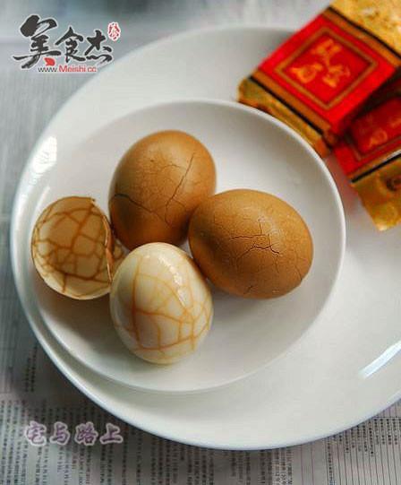 五香茶叶蛋Qn.jpg