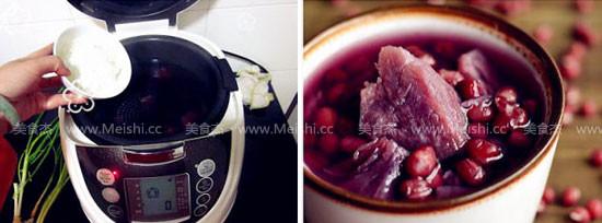 红豆紫薯甜汤YE.jpg