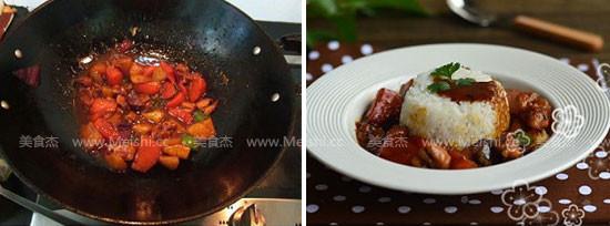 照燒雞肉土豆飯Dq.jpg