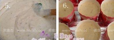 棉花香蕉蛋糕xg.jpg