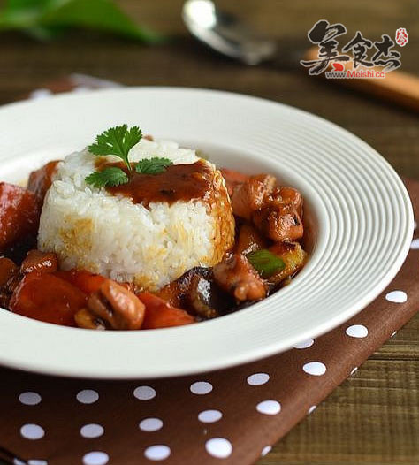 照燒雞肉土豆飯Hx.jpg