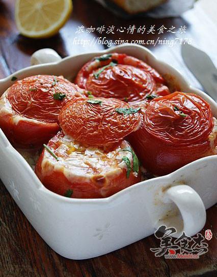 奶酪香烤番茄盅iM.jpg