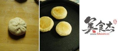 黑芝麻發面糖餅cq.jpg