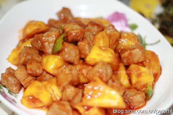 菠萝咕噜肉oH.jpg