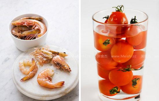 鮮蝦番茄烤串qs.jpg