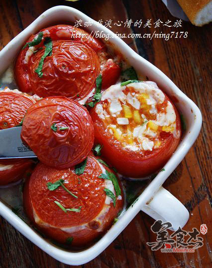 奶酪香烤番茄盅uY.jpg