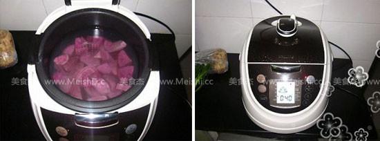 红豆紫薯甜汤Zq.jpg