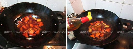 照燒雞肉土豆飯kw.jpg