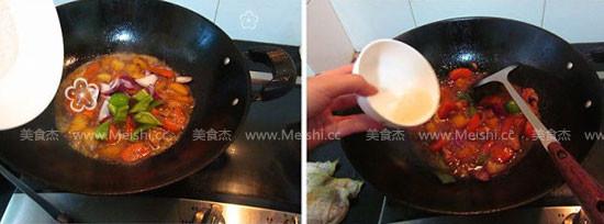 照燒雞肉土豆飯Fw.jpg