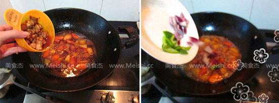 照燒雞肉土豆飯Cn.jpg