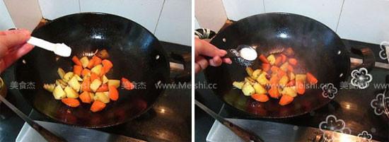 照燒雞肉土豆飯EY.jpg