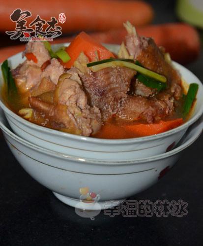柴雞燉胡蘿卜cY.jpg