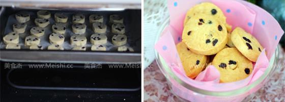 蓝莓饼干Ej.jpg
