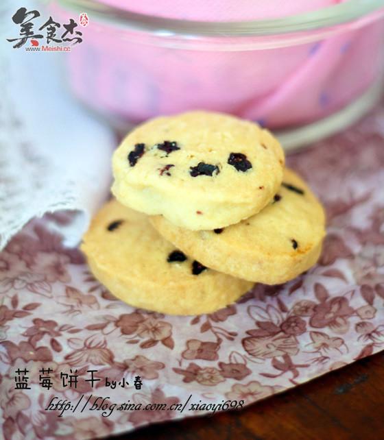 蓝莓饼干wh.jpg