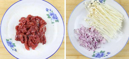 紫苏金针牛肉卷Bh.jpg