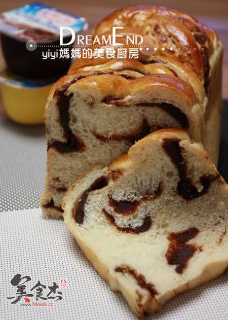 中種紅豆沙辮子吐司BI.jpg