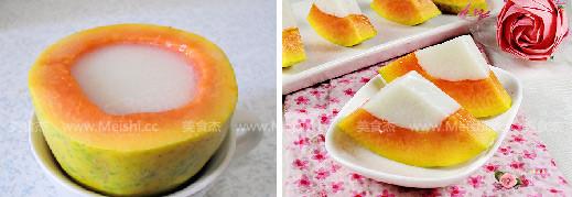 木瓜椰浆冻Lg.jpg