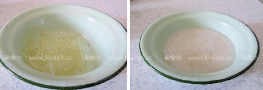 木瓜椰浆冻Ct.jpg