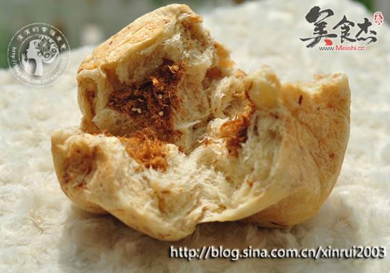 肉松面包MD.jpg