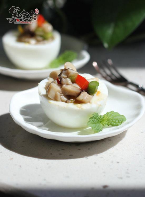 三菇镶蛋盅Sq.jpg