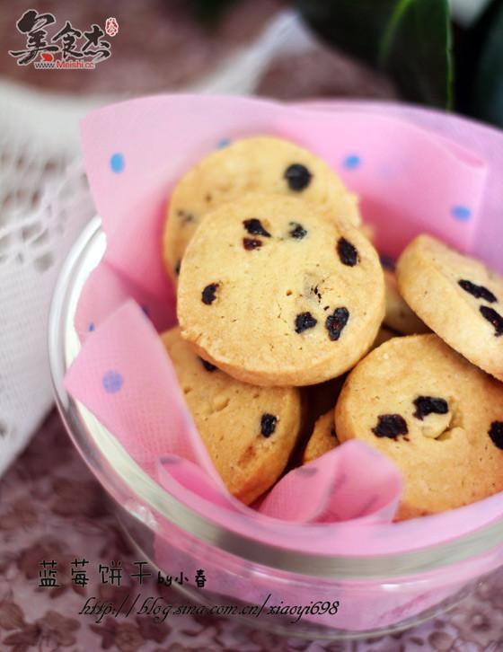 蓝莓饼干XR.jpg