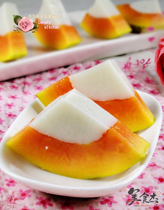 木瓜椰浆冻NE.jpg